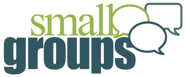smallGroups4
